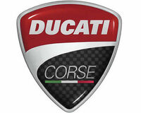 Ducati Corse Logo.jpg