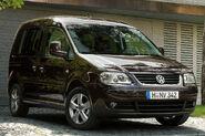 VW-Caddy-4MOTION-2