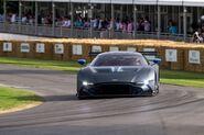 Aston-Martin-Vulcan-8