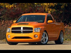 B1280x1024 2004-Dodge-Durango-Dude-Concept-SEMA-FA-1024x768.jpg
