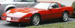 Corvette C4.jpg