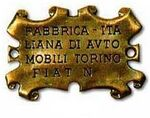 Fiat Logo 1899.jpg