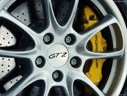 Porsche-911 GT2-2008-800-23