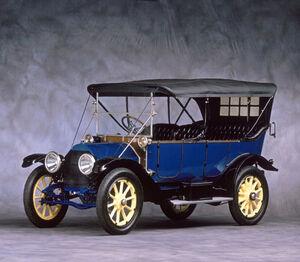 1912 model 30.jpg