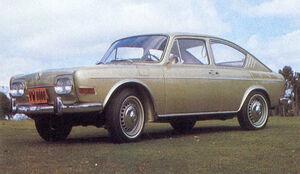 1970 TL.jpg