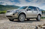 2011-Land-Rover-Freelander-FL-2
