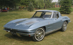1963 Corvette Split window coupe.jpg