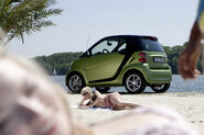 2011-Smart-ForTwo-8