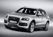 Audi g5 s 01