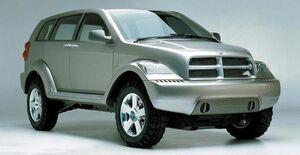 Dodge powerbox main 1.jpg