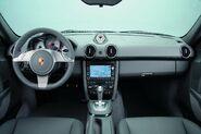 2009-Porsche-Boxster-Cayman-9