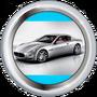 Maserati gives you a GranTurismo