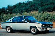 Opel-manta.jpg