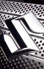 Suzuki badge main01.jpg