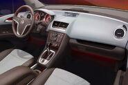 2011-Opel-Meriva-26