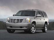 Cadillac-escalade 2007 02