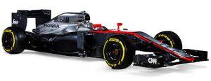 McLaren MP4-30.jpeg