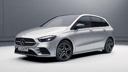 Mercedes-Benz W247.jpeg