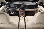 2011-Volvo-S60-Sedan-40