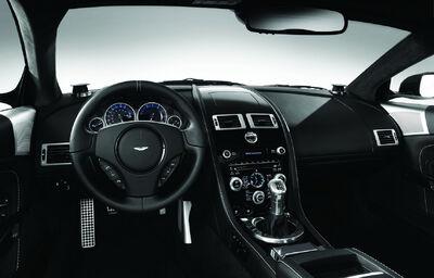 Aston-Martin-BangOlufsen-0.jpg
