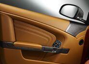 Aston martin-dbs carbon edition 2011 05