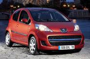 Peugeot-107-Facelift-1