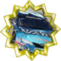 NASCAR Gives You A Stock Car