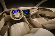 Cadillac-XTS-Concept-1