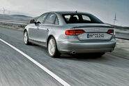 Carscoop AudiA4 08 Up 15