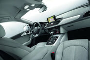 2012-Audi-A6-71