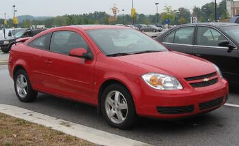 Chevrolet Cobalt.jpg