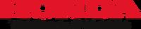 Honda logo official.png