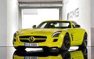 Mercedes-benz-sls-amg-e-cell-prototype-front-three-quarters-3
