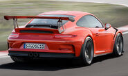 Porsche-911-gt3-rs-2015-lateral-trasera.318039