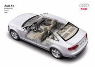 2008 Audi A4 019