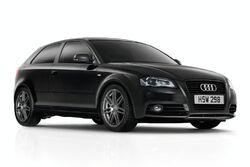 Audi A3 (black).jpg