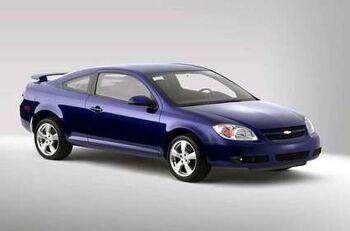 Chevrolet-Cobalt 2005.jpg