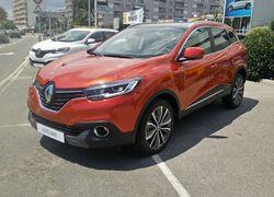 Renault Kadjar vista frontale.jpg