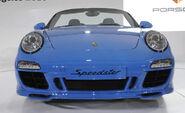 546ac9a46de55 - la10-2011-porsche-911-speedster-003-1-lg