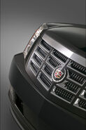 Cadillac-escalade 2007 0f
