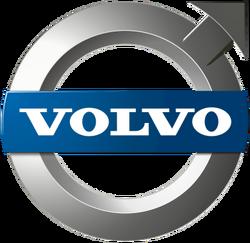 Logo della Volvo Cars.png
