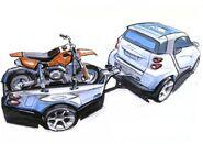 Smarttrailer1