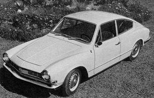 VW Karmann-Ghia TC 1600 Brasi l1972-1.jpg