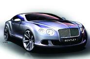 2011-Benltey-Continental-GT-15
