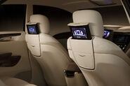 Cadillac-XTS-Concept-5