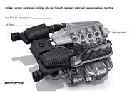 Mercedes-Benz-SLS AMG 2011 1600x1200 wallpaper 70