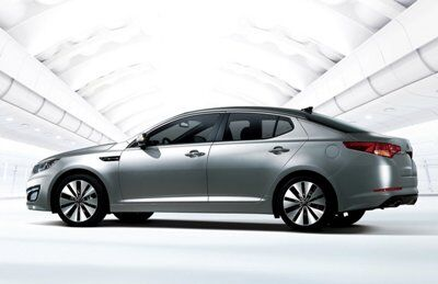 2011-Kia-Optima-1small.jpg