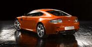 Aston Martin Vantage N400 004