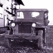 Wiki Jeep 5