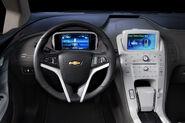 Chevrolet-Volt-EV-18